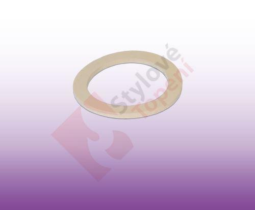 Těsnění sedátka WC  44x33x2 mm - A1/1230