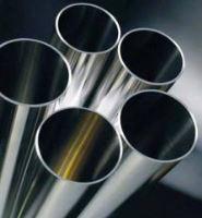 Trubka z uhlíkové oceli 35x1,5 Comap Sudopress