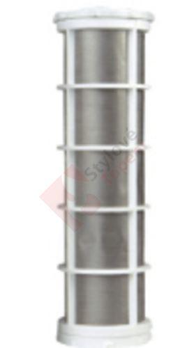 Filtrační vložka náhradní - nerez FL 258 - 5