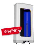 DZ Dražice OKHE 50 l ONE  elektrický ohřívač vody
