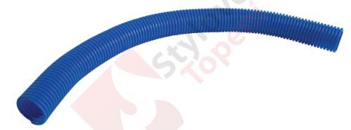 Ochraná hadice pr. 25mm TOP 602