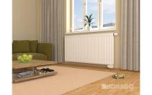 Korado radik vku 21 500x500 deskový radiátor