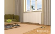 Korado radik vku 21 600x400 deskový radiátor