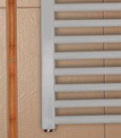 Koupelnový radiátor THERMAL TREND KD 600x730