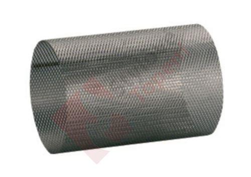 Náhradní sítko filtru mosazného DN 50 - 2