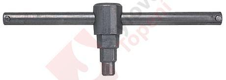 Montážní klíč HERZ - 1668000