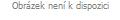 Tangit uni - lock - těsnící vlákno 20 m