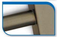 Korado koralux linear comfort KLTM 1820x750 barevné varianty