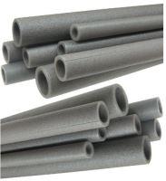 Mirelon izolace  48/ 9 mm  - Sanflex