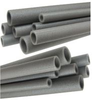 Mirelon izolace  89/25mm  - Climaflex