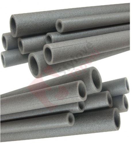 Mirelon izolace  22/6 mm  - Sanflex