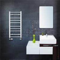 Korado koralux standard KS 700x400 koupelnový radiátor