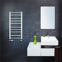Korado koralux standard KS 700x600 koupelnový radiátor