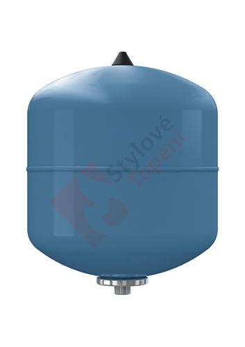 Reflex aquamat refix DE 500 / 10 bar - 7306900