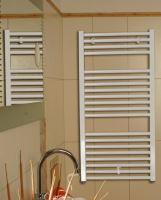 Koupelnový radiátor THERMAL TREND KD 600x1320