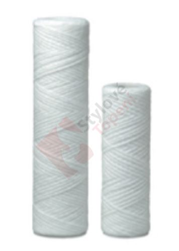 """Filtrační vložka náhradní - textilní FL 260 - 5"""""""