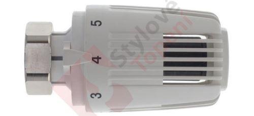 Termostatická hlavice M30 HERZ - 1726098