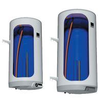 DZ Dražice OKCE 200 l elektrický ohřívač vody