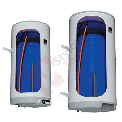 DZ Dražice OKCE 50 l elektrický ohřívač vody