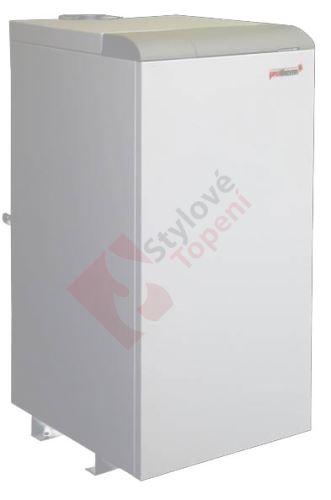 Protherm Medvěd Condens 18 KKS [A] plynový kotel 0010013664