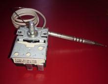 termostat 6405616 KR11.DR 7-77°C pro bojlery DZD Dražice