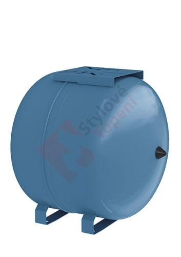 Reflex aquamat refix HW 60 / 10 bar - 7200330