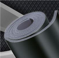 Kaiflex ST kaučuková izolace samolepící pás PL 10-R-SK