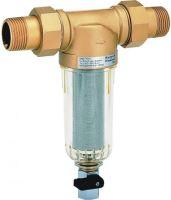 Vodní filtr pro studenou vodu Honeywell FF06-3/4AA