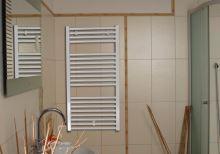 Koupelnový radiátor THERMAL TREND KD 600x1680