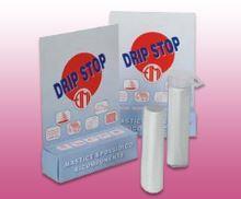 DRIP-STOP 65 g těsnící tmel na kovové materiály - K/1495